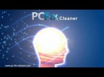 PC FIX – The 1-click solution to fix all major PC problems