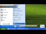 Remove Virus | Fix Computer Virus | Virus Removal