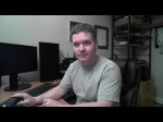 #237 – Q&A: How to fix Mouse Problems?