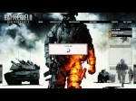 Battlefield Bad Company 2 Mouse & Keyboard Invert Problem Fix