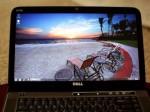 Intel WiDi (Wireless Display) & Dell XPS 15 R2 L502 Demo