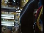 DIY Computer Repair Change CMOS Battery
