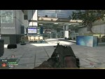 XIM3: Mouse and Keyboard on Xbox 360 | MW2 Demo #1