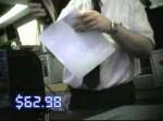 Computer Repair Undercover Investigation