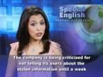 A False Sense of Security on the Internet?