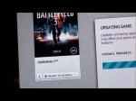 BF3 issues discussion part 2