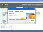 AVG PC TuneUp 2011 license key code free ! Serial key crack & keygen for PCTuneUp 2011 full download