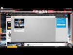 How to Fix Battlefield 3 Crashes PC