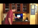 Add HP Printer to Wireless Network – Know Your PC Episode 21