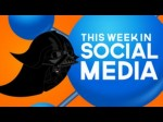 - Social Media – The Dark Side of Social Media with Marc Goodman and Gregory Markel