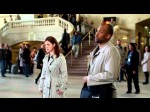 AT&T Network TV Commercial — Flash Mob