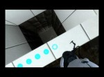 Let's Play Portal 2 The Core: Angular Reality (Part 1)