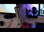 Tejbz Vlogz – Setup Videolog 4 point OH!