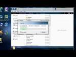  Internet Download Manager 6.07 Final Build 11 newly update okt 2011 download now