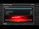 BitDefender Total Security 2012 with Serial