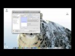 How to setup Mac OSX Lion recovery partition on thumb drive or Hard drive