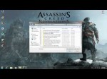 How To Install Assassins Creed Revelations-SKIDROW {HD}