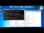 Minecraft Tutorial: How to install essentials on windows 7