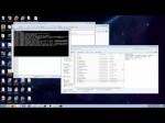 How to Make a Minecraft 1.1 Bukkit Server — No Hamachi (NEW)