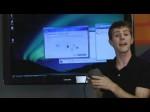Wireless Range Extender Setup Guide & Showcase NCIX Tech Tips