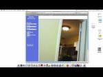 Set Up or Configure Apple & PC To Wireless Network IP Camera to Router WLAN