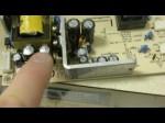 LCD Monitor Repair – in 5 mins!