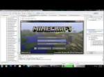 How To Make A Mob / NPC Part 4 – Minecraft Modding Tutorial