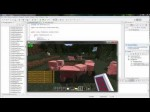 Make Entity's Spawn With A Item – Minecraft Modding Tutorial