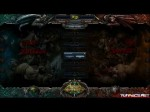 How To: Play Heroes Of Newerth on LAN (And online using Tunngle) for free! Game & Patch DL