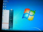 Slow and strange Windows 7 boot up