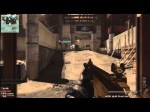 Live Recording Problem (MW3 Gameplay/Commentary)
