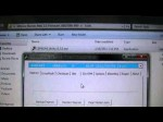 How To Flash iXtreme Burner MAX Firmware 1.0 (Via PC or Laptop)