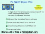 free cleaner for computer software download