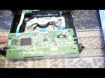 How to replace your xbox 360 DvD drive (fix disc read error's)