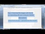 How to Download and Crack Autodesk 2011 & 2012 & 2013 Software PC HD