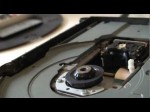 Xbox 360 HOW to fix grinding noise permanently…. not the magnet thing