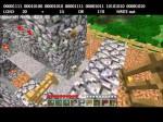 Minecraft – 8 bit CPU