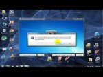 How to change windows 7 logon screen & boot screen – Easy Hack