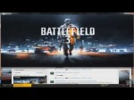 How To Fix Battlefield 3 PC