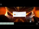 How to Install Modern Warfare 3 AlterIWnet Pre-Alpha Release Multiplayer Crack
