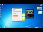 Sony Vegas Pro 11 – Download – Software, KeyGen & Patch [MediaFire]