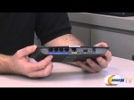 Newegg TV: Linksys E4200v2 Dual-Band N900 Wireless Router