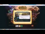 how to install or reinstall league of legends (fixing pando media buster problems and more…)