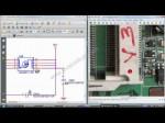Laptop Repair ( Chip Level ) part 1 By SIE GUNTUR …Lecture – 1