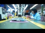 How to make a Motherboard – A GIGABYTE Factory Tour Video