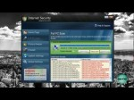 Remove Internet Security Fake Malware Rogue by Britec