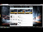 BF3 – Lan & DC Fix Tutorial