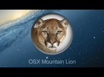 The Vidello Report – How To Fix OS X Mountain Lions WIFI Issues
