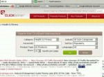 Ways to make money online with Clickbank news step by step [AWESOME]