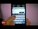 CNET How To – Set up Passbook in iOS 6